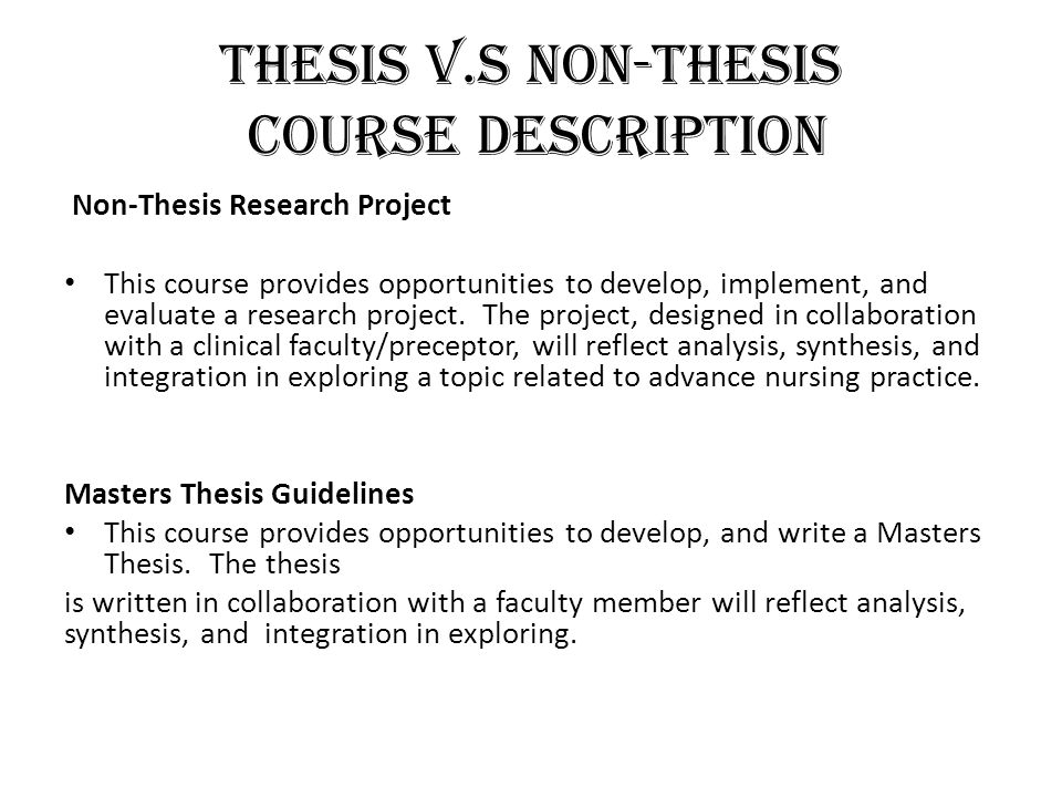 Harvard Business School Essay Cause And Effect Essay About Business Essay Proposal Format also English Essay Topics For Students Audio Technician Resume Examples Free Cover Letter Creator Program  Essays In English