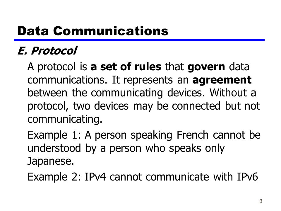 data communications Data communications equipment definition - data communications equipment (dce) refers to computer hardware devices used to establish, maintain and.