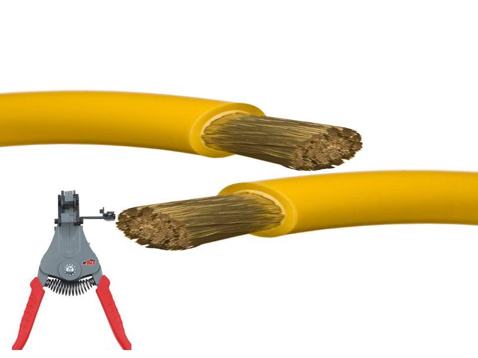 A team 378 tutorial basic wiring wire wire gauge should be 1 a team 378 tutorial basic wiring greentooth Gallery