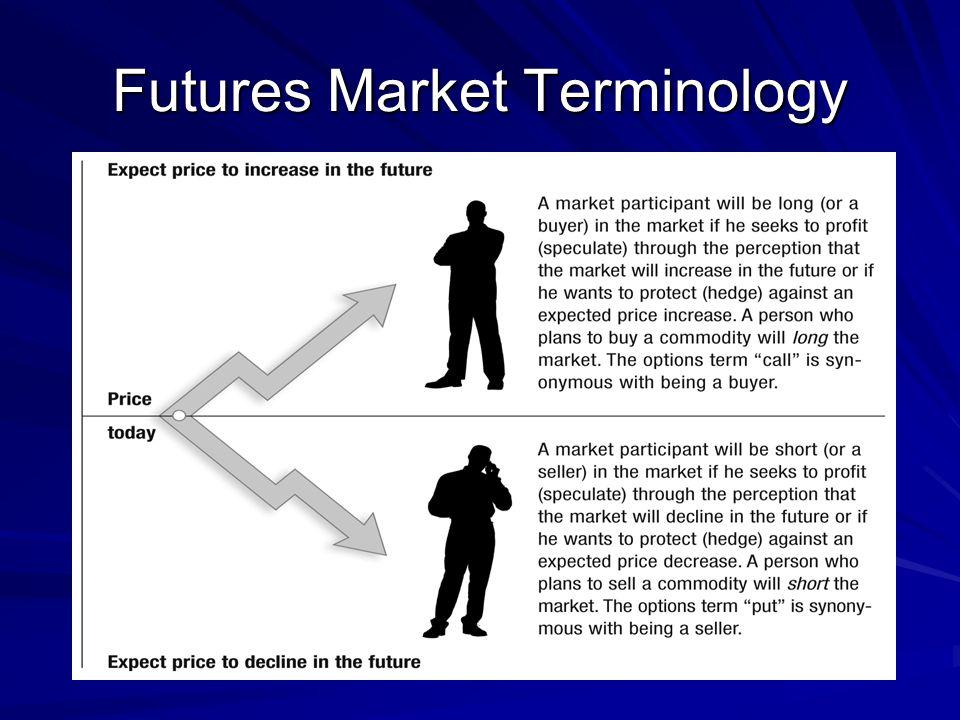 Binary options trading platform script 10 quick tips andtricks