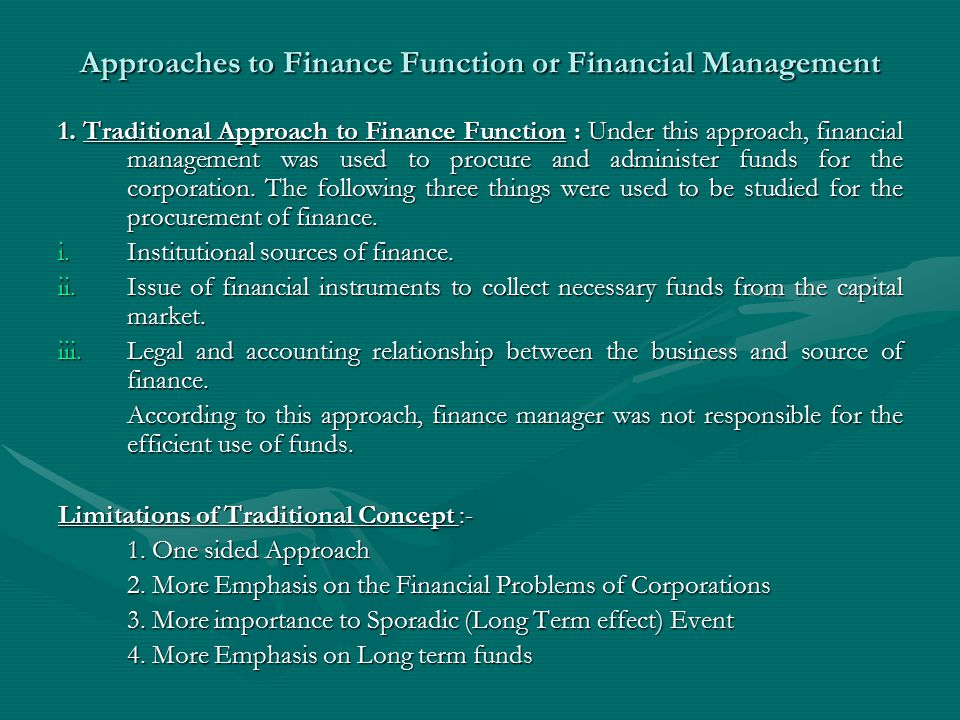 sources of finance for a public limited company finance essay The sources of financing for public companies finance essay are two sources of financing public company sources of finance for a public limited company essay.