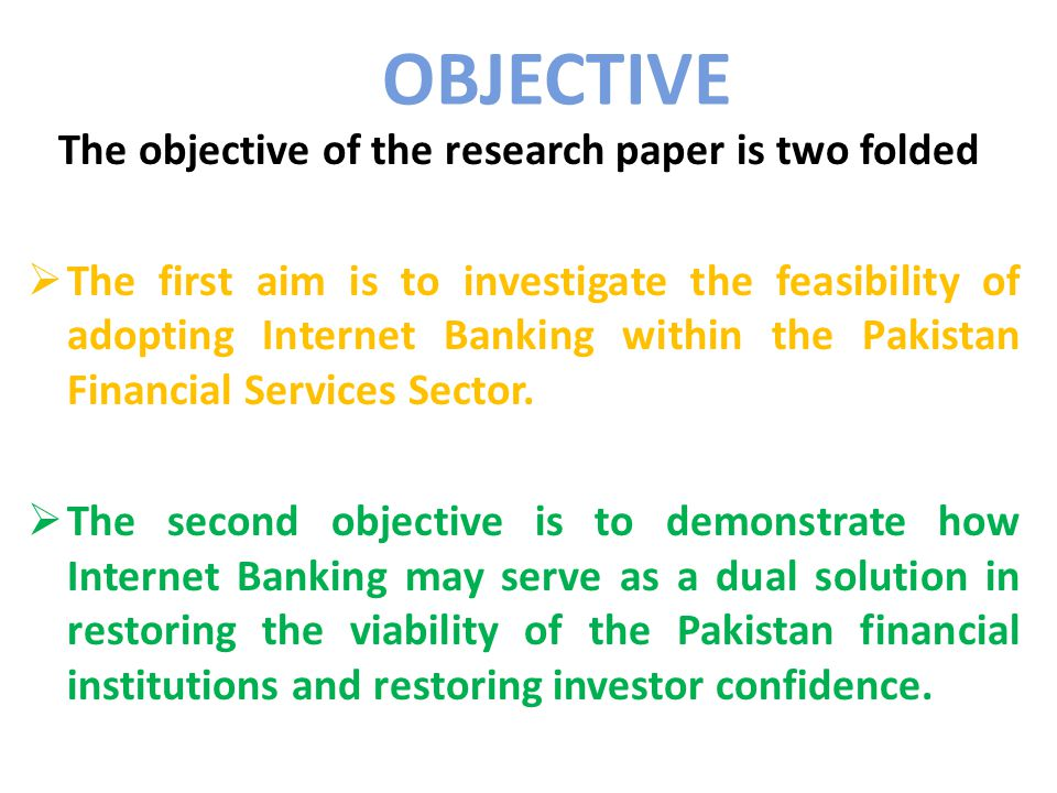public bank financial objectives This page provides a brief financial summary of public bank bhd as well as the most significant critical numbers from each of its financial reports.
