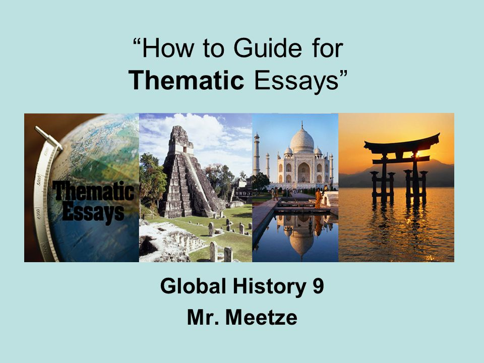 global regents thematic essay belief system Get in touch regents prep global history belief systems thematic essay us history, essay written in passive voice, history gcse homework help.
