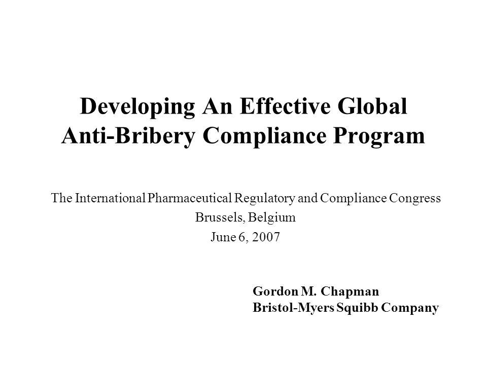 pharmaceutical companies belgium