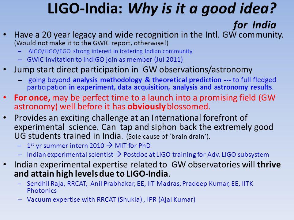 Image result for LIGO in INDIA