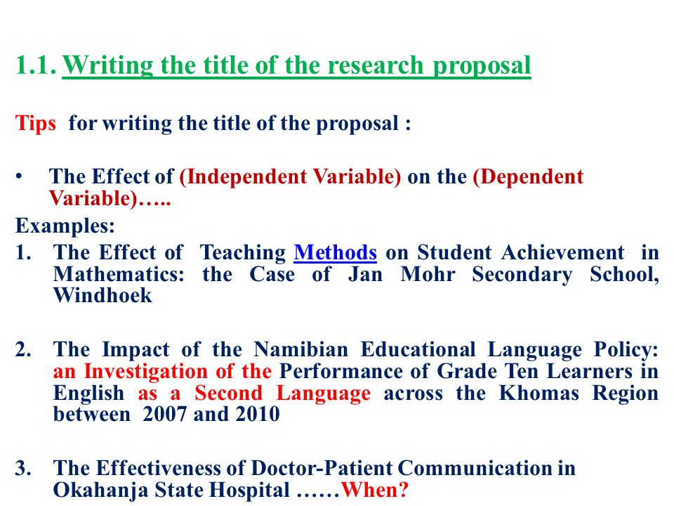 Argumentative Essay Thesis Sample Thesis Statement Sample Essay Carpinteria Rural Friedrich Structure Of An Essay  Example Conclusion In Argumentative Essay