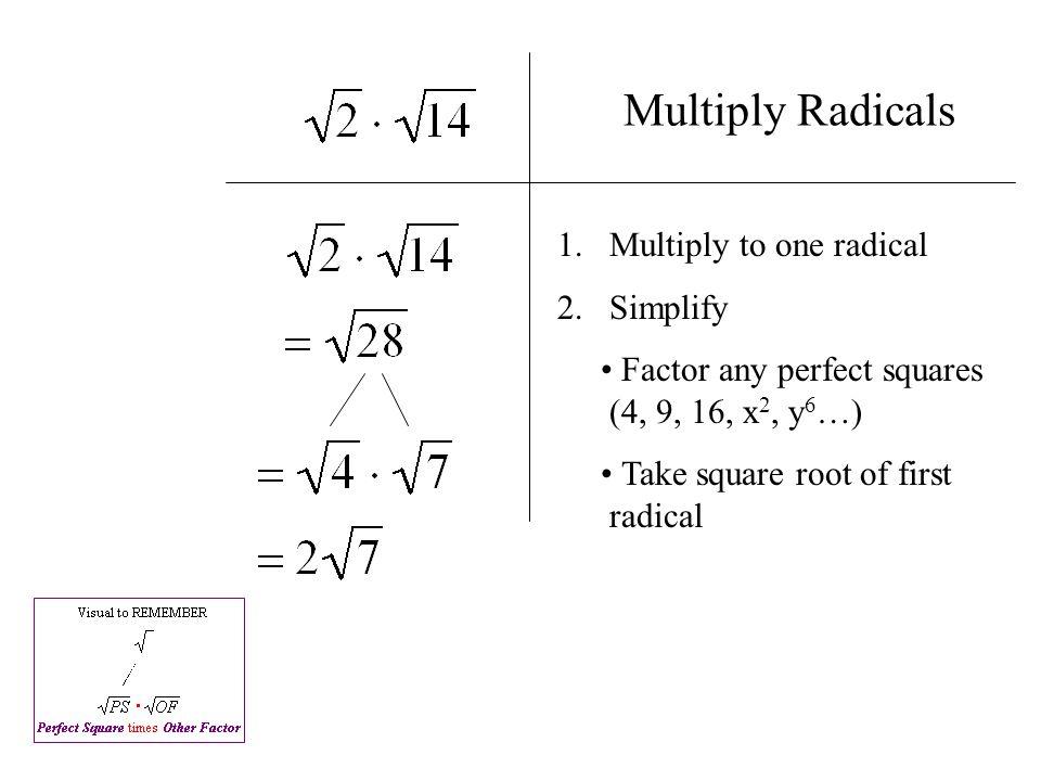 math worksheet : algebra 2 multiplying radicals  the best and most comprehensive  : Multiplication Of Radicals Worksheet