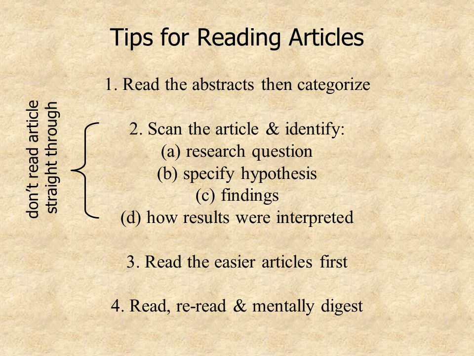 importance of literature review in research proposal writing.jpg