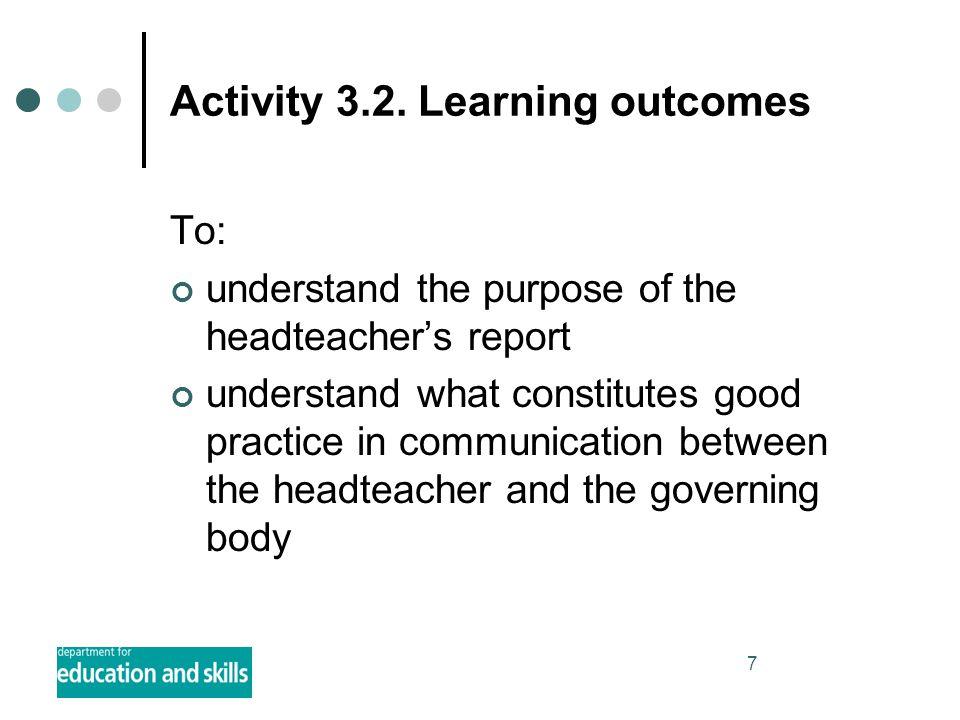 7 Activity 3.2.
