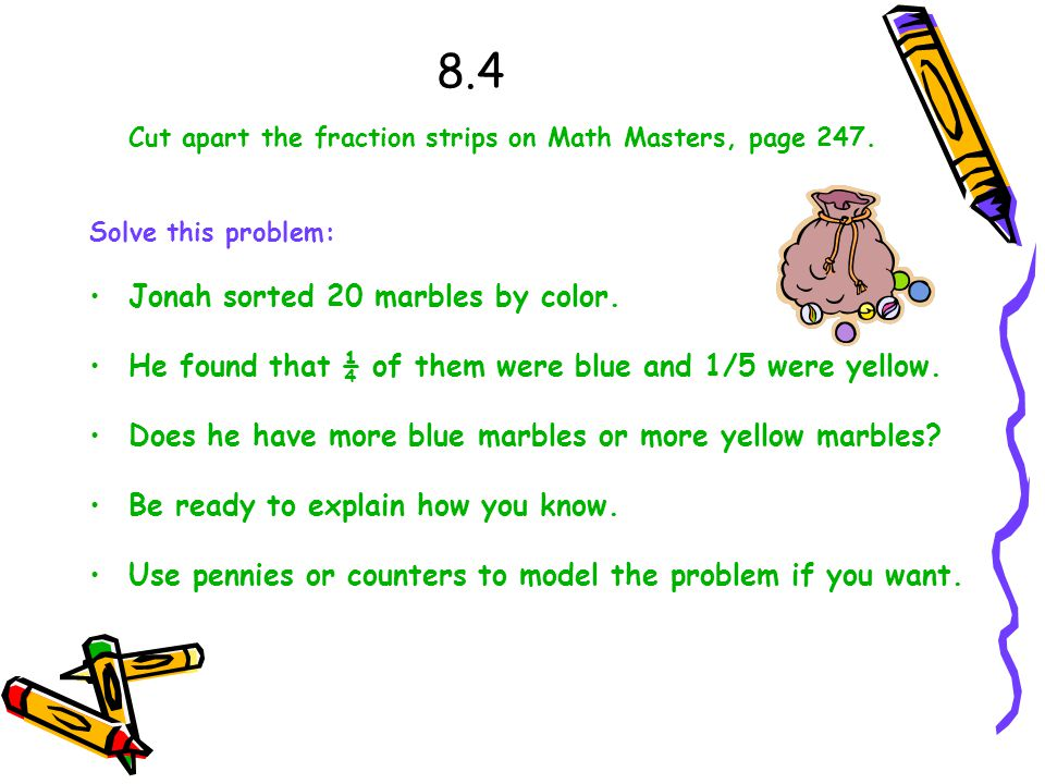 Printables Math Masters Worksheets math masters worksheets templates and free best worksheet