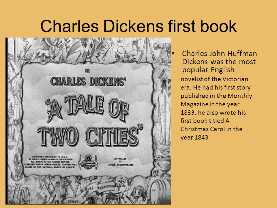 the characteristics of charles dickens during the victorian era Charles john huffam dickens (/ ˈ d ɪ k ɪ n z / 7 february 1812 – 9 june 1870) was an english writer and social critiche created some of the world's best-known fictional characters and is regarded by many as the greatest novelist of the victorian era.
