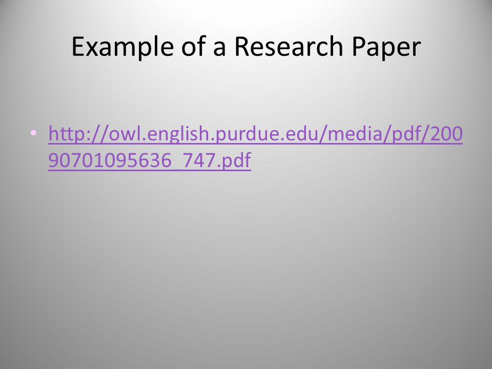 i search research papers.jpg