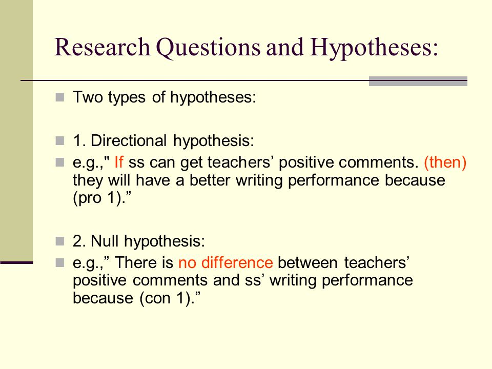 difference between essay writing report and research report This section illustrates the difference between a book report and book review what mistakes students make when writing a book review or book report.