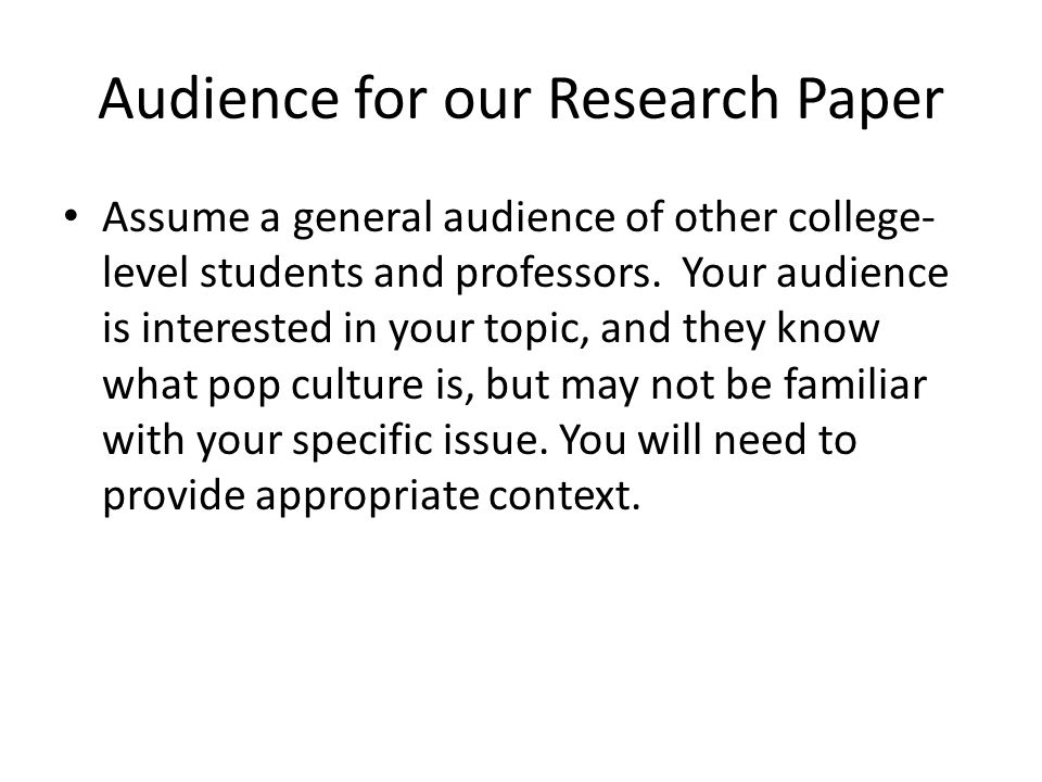 research paper structure mla.jpg