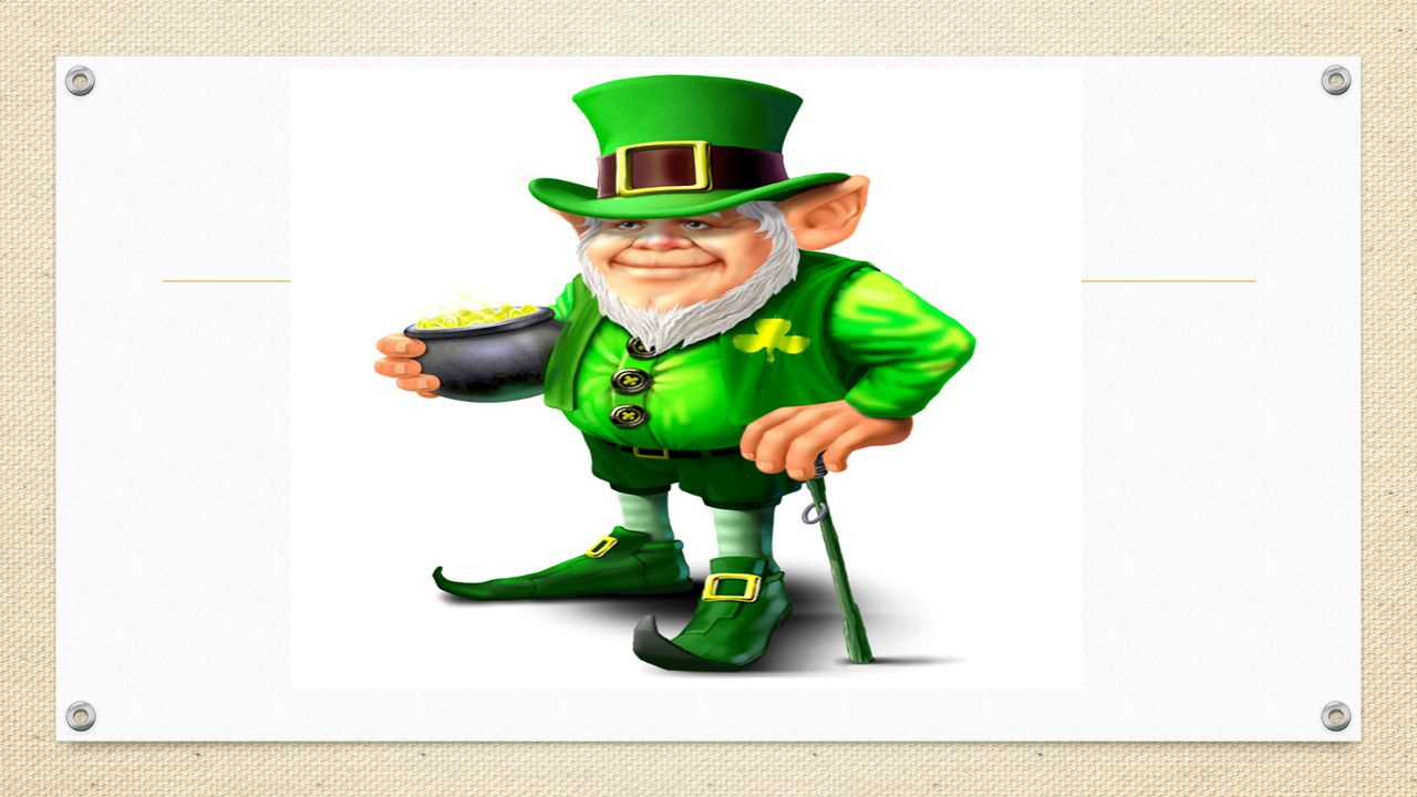 Uncategorized Leprechaun Myths myths and legends by annette irelandireland is leprechauns guard irish treasure the leprechaun perhaps most famous of all said to be a type fairy th