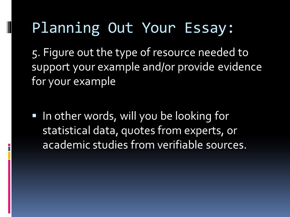 law essay to buy Criminal law and justice essay ideas and writing guide writing a criminal law and justice essay can be quite intimidating for students, especially as criminal justice is a broad discipline students in the transition phase from high school to college find it explicitly challenging.
