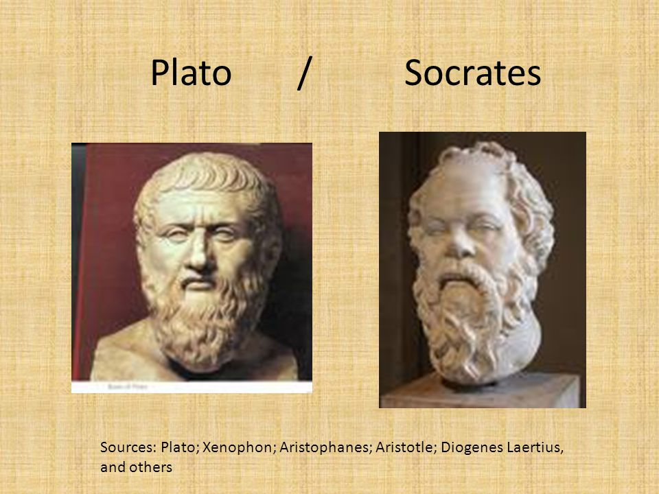 an introduction to the analysis of a good life socrates plato aristotle and buddha How buddhist was plato irwin's analysis relies strongly on aristotle, who had a well, do you think it a good argument socrates no meno.