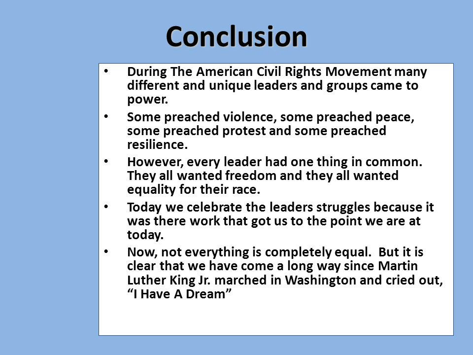 violence essay conclusion School violence essays violence among young people in society is increasing dramatically perhaps what is most alarming is that these violent acts are not only occurring on the streets, but in the school systems as well.