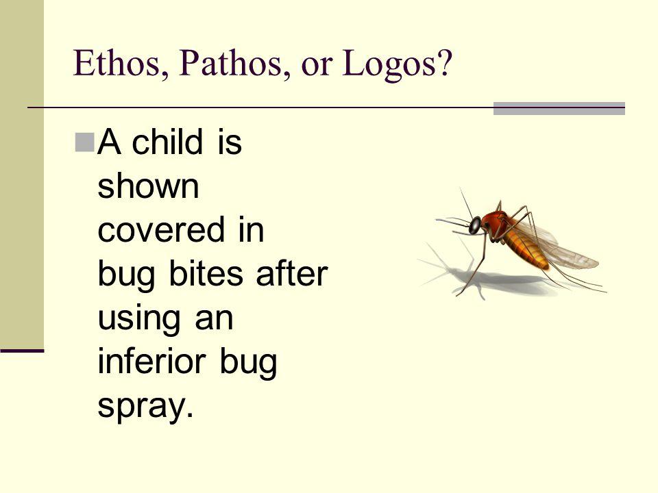 persuasive essay using ethos pathos and logos persuasive essay introduction wikihow persuasive essay introduction wikihow · using ethos pathos and logos