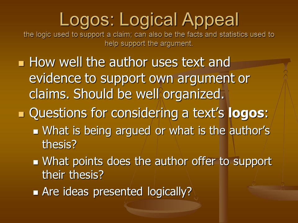 avoid fallacies my thesis statement In turn, material fallacies may be placed into the more general category of informal fallacies, while formal fallacies may be clearly placed into the more precise category of logical (deductive) fallacies.