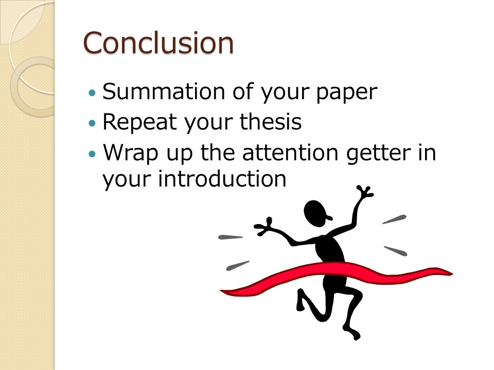 definition of a thesis for a paper Defining key terms is one of the integral constituents of dissertation or thesis writing in case you need professional help of experienced academic writers, you are welcome to refer to masterpaperscom.