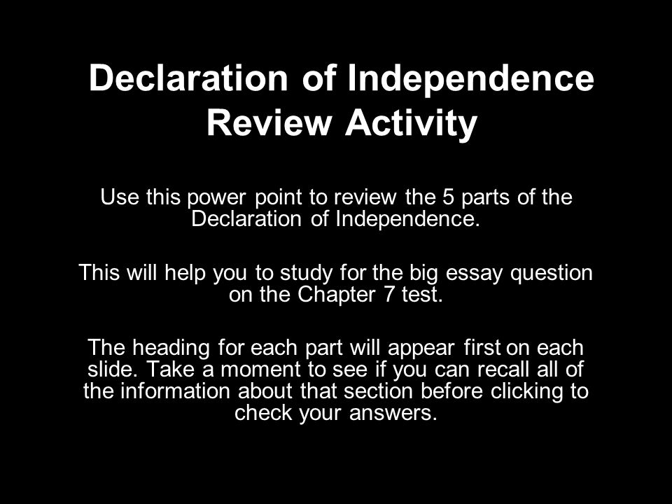 Thesis Statement Examples For Persuasive Essays Long Essay On Environmental Pollutionjpg Narrative Essay Example High School also Narrative Essay Thesis Statement Examples Long Essay On Environmental Pollution  Custom Paper Writing Help  Independence Day Essay In English