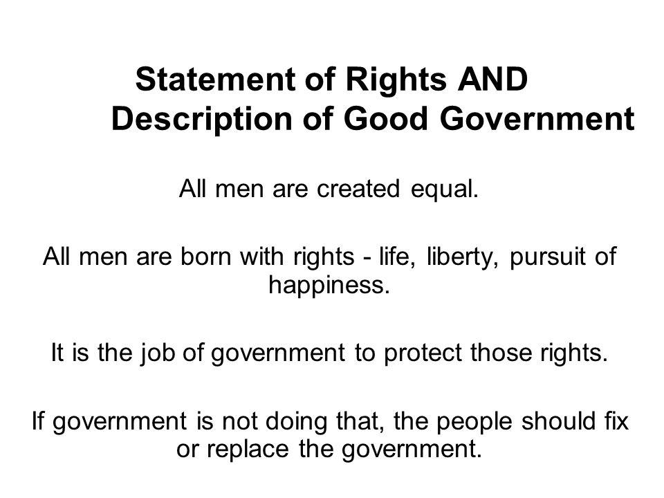 HELP with Declaration of Independance essay?