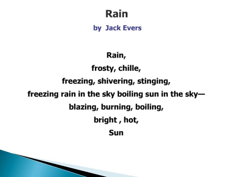 diamond poem examples   Example
