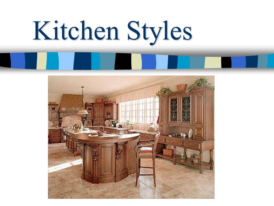Lovely 1 Kitchen Styles Amazing Ideas