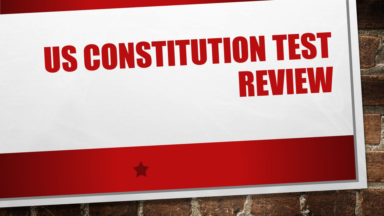 articles confederation us constitution essay