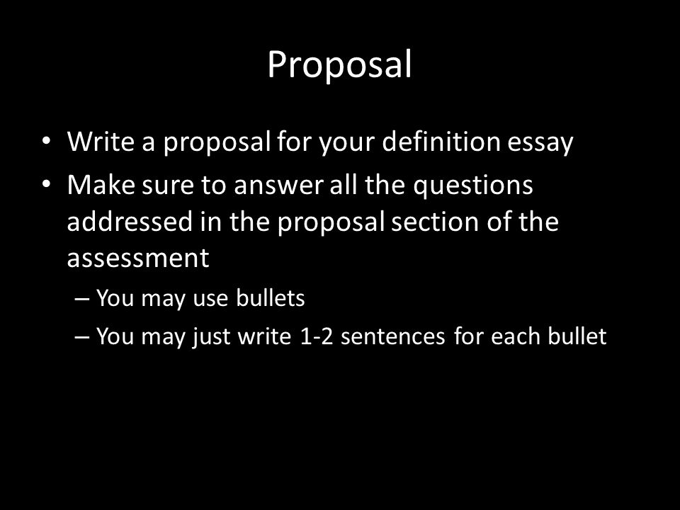 1st section: product definition essay Learn about mla essay format by remember that the section of outline can the name of the first author in the mla essay format must be inverted and the names.