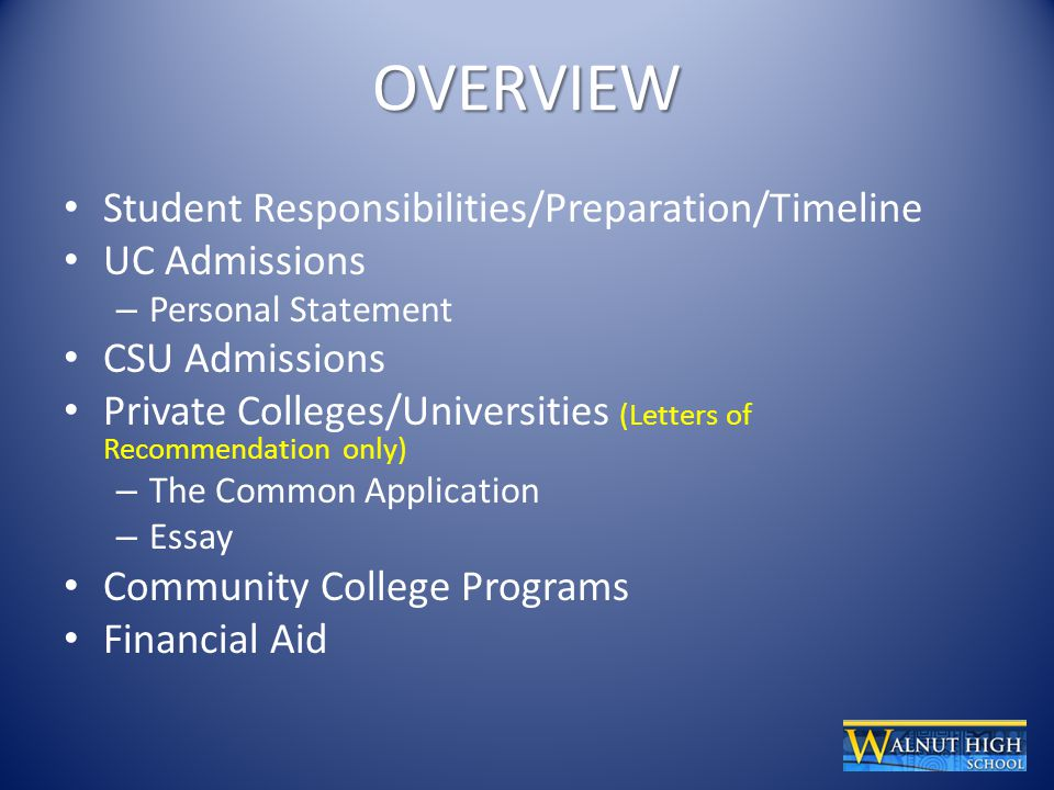 admission essay prompts for ucla