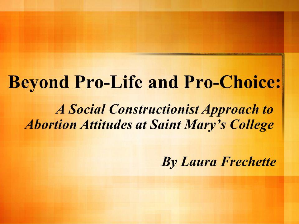 Abortion Argumentative Essay
