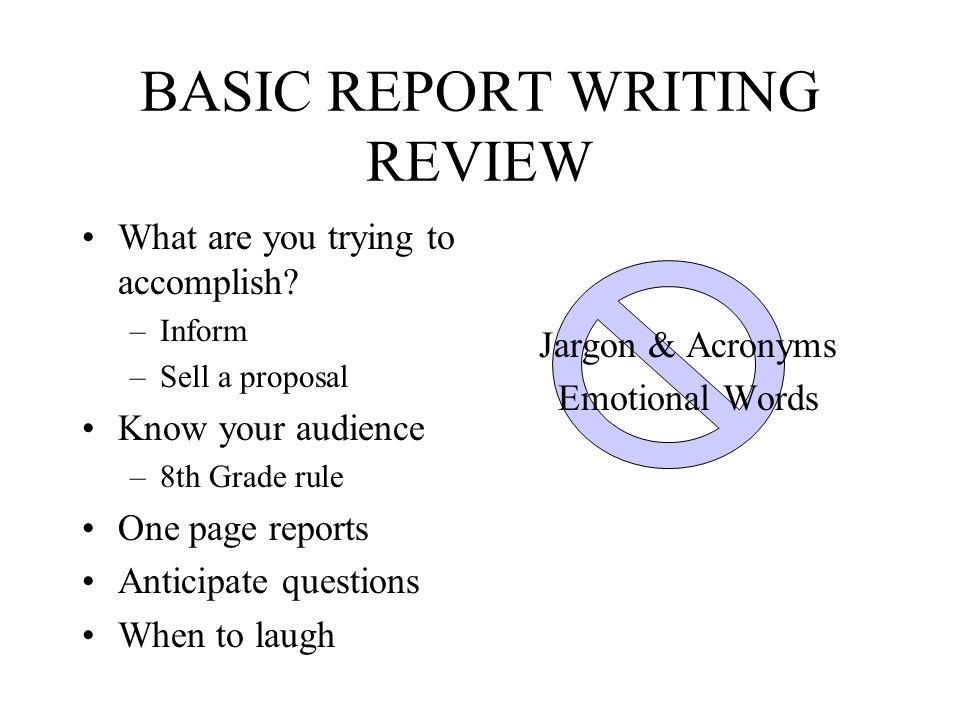 custom essay writing services australia post