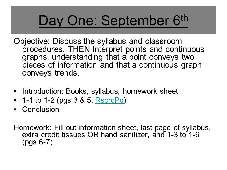 help with algebra 2 homework
