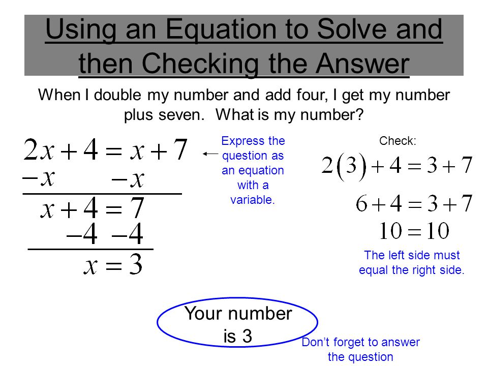 Moving Words Math Worksheet Answers C 55 multiplication – Moving Words Math Worksheet