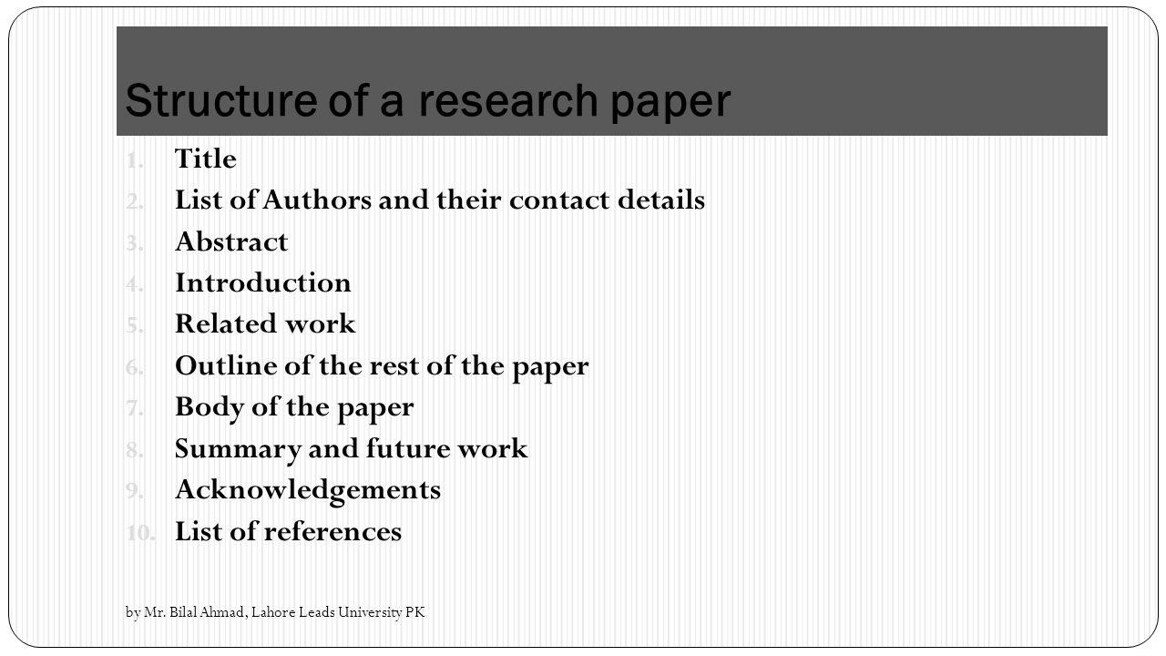 essay mla format in essay mla format papers mla format essay essay Chicago  Style Paper Outline