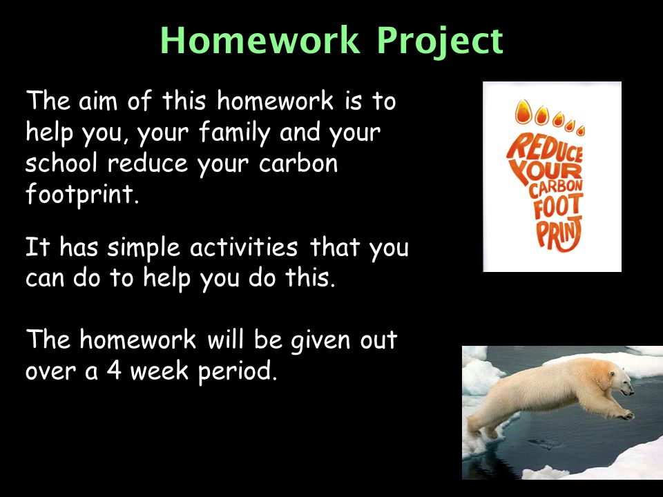 homework help for you Homework tutoring and homework help is available from online tutoring service, homeworktutoringcom for live homework help and test preparation tutoring visit wwwhomeworktutoringcom, the online tutoring service.