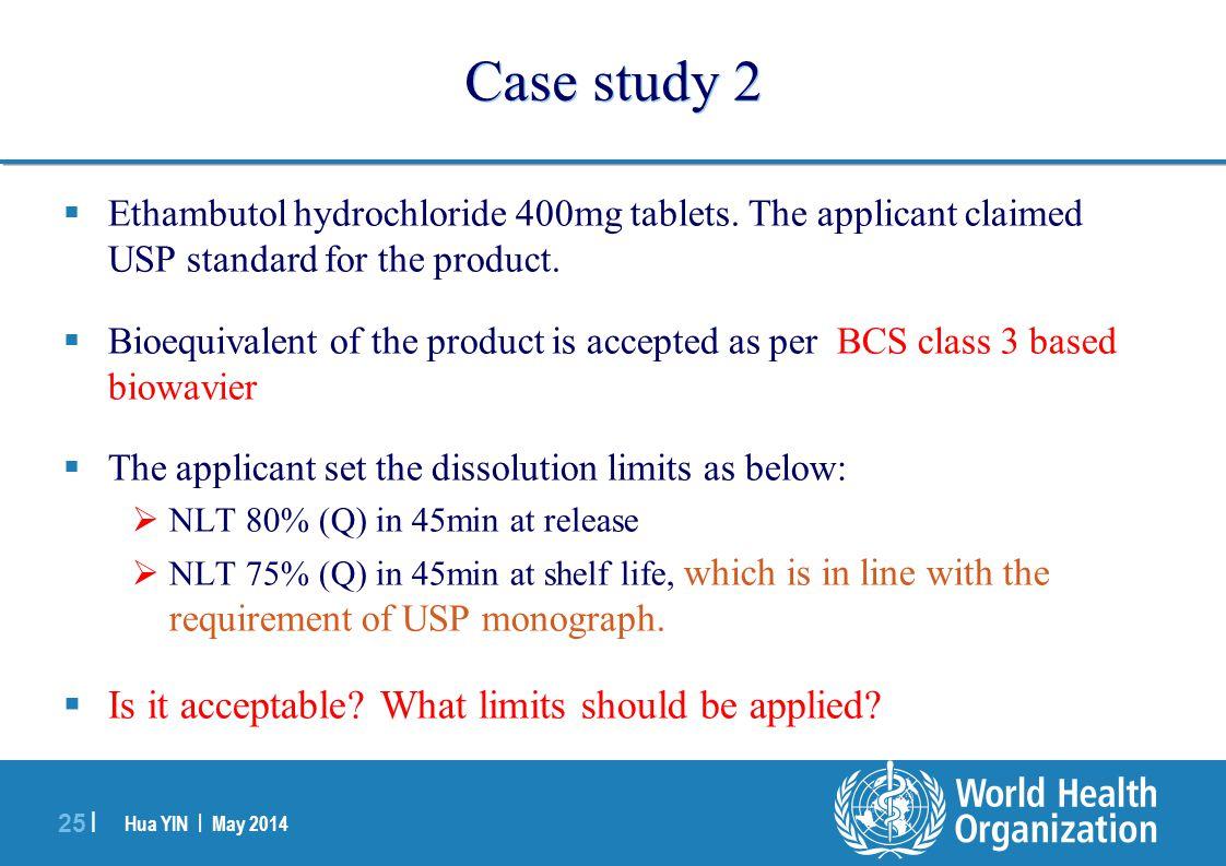 Case study yin 2014