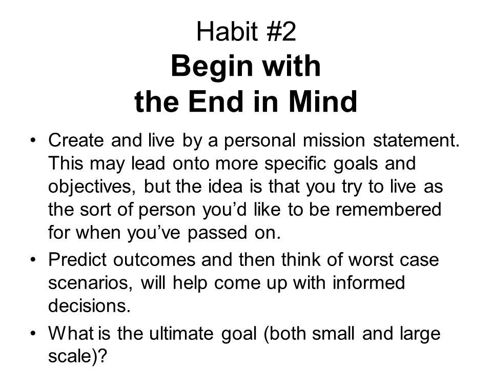 a personal bad habit essay Free bad habits papers, essays, and this is bad habit that he shouldn't have gotten into using the website realagecom for a personal reflection on how you.