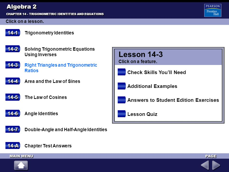 Solving Trigonometric Equations Algebraically Worksheet Tessshebaylo – Trigonometric Equations Worksheet