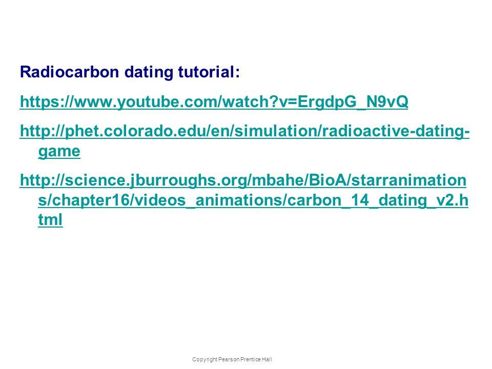 free online dating service for seniors.jpg