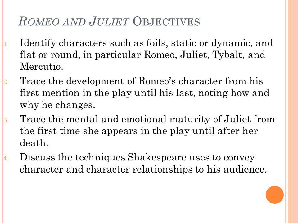 luhmans romeo and juliet essay