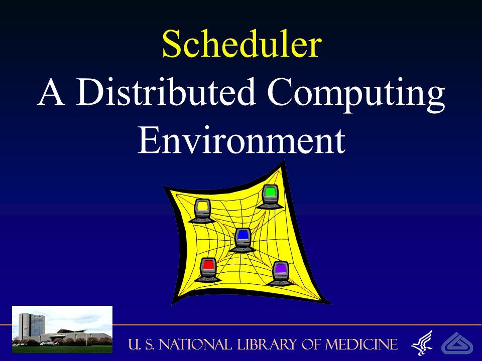 medicine scheduler