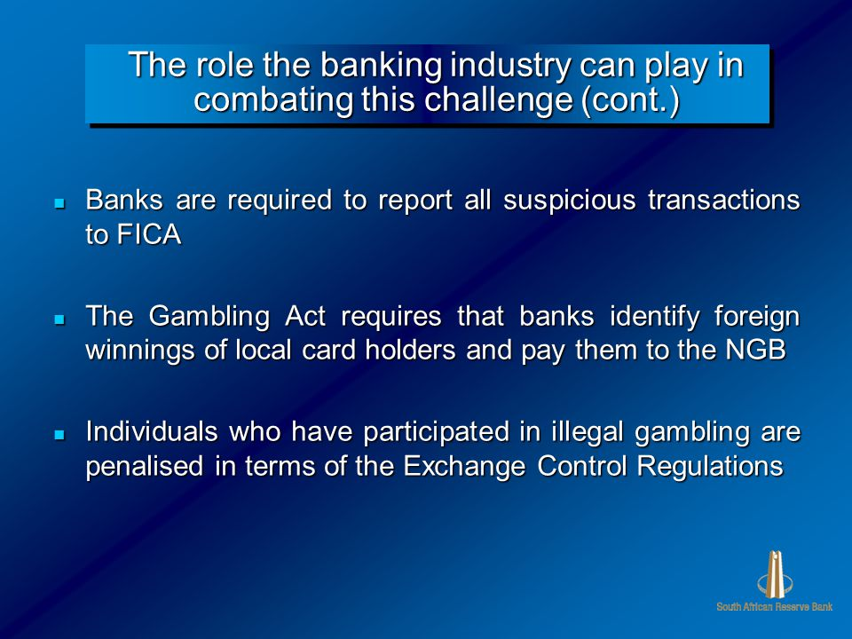 Banking gambling revel casino on you tube