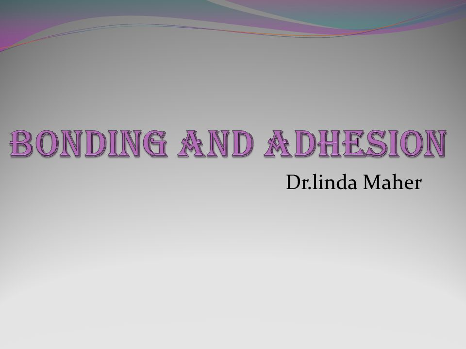 Dr.linda Maher