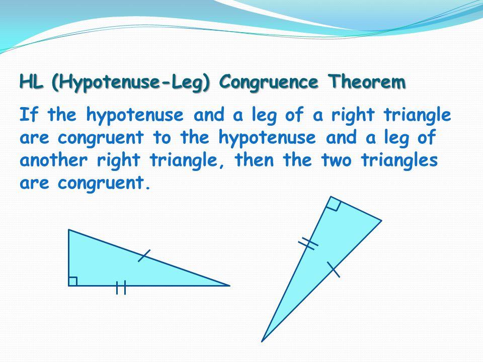 imagesslideplayer206020442slidesslide9jpg – Right Triangle Worksheet