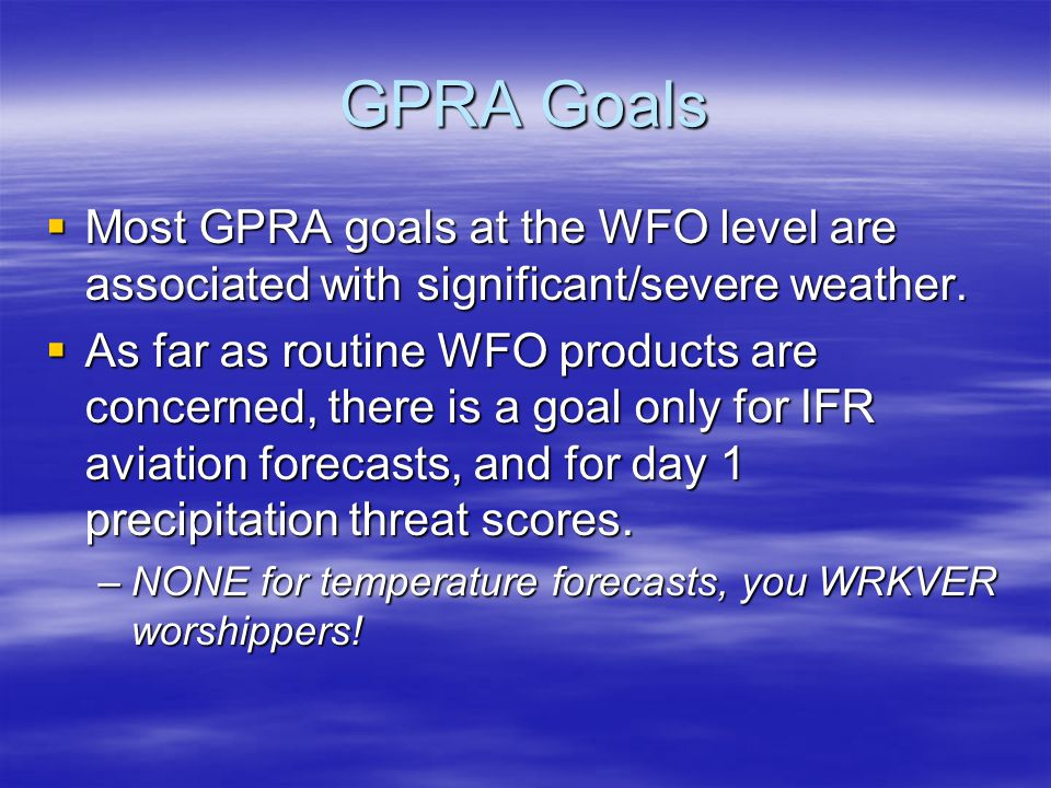 Aviation Verification and Convection Chris Leonardi WFO RLX August 31, 2005