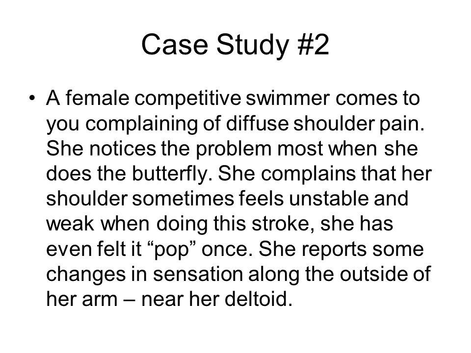 sample case study of passive agressive