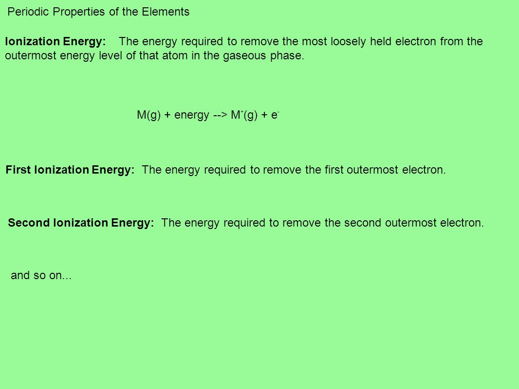 Electronegativity values periodic table image collections chemistry chapter 14 the periodic table a brief history dimitri 3 periodic properties gamestrikefo image collections gamestrikefo Image collections